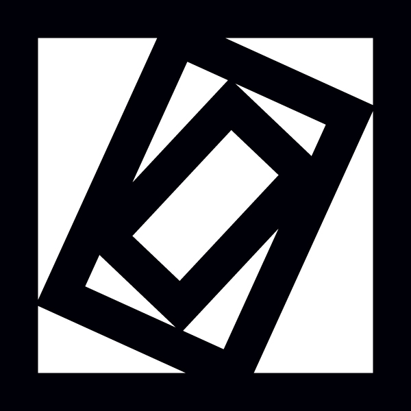 MOMENTA-logo-carre_mailchimp.jpg