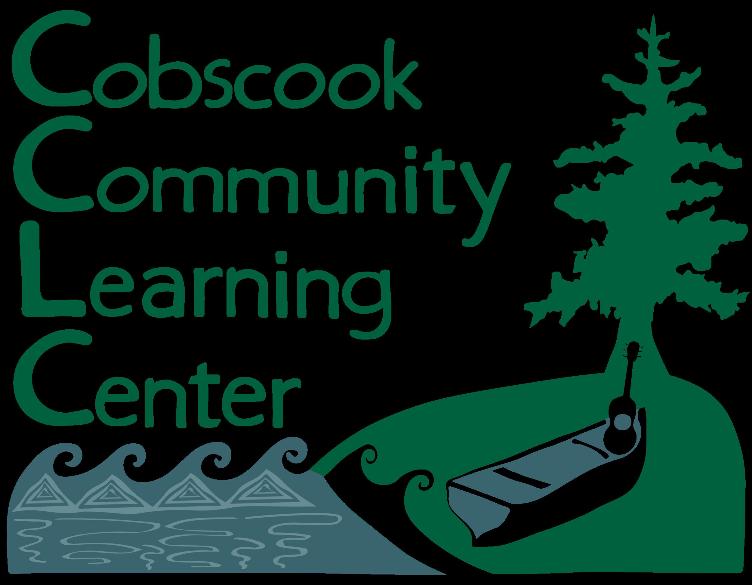 CCLC Coast Logo Color Square.png