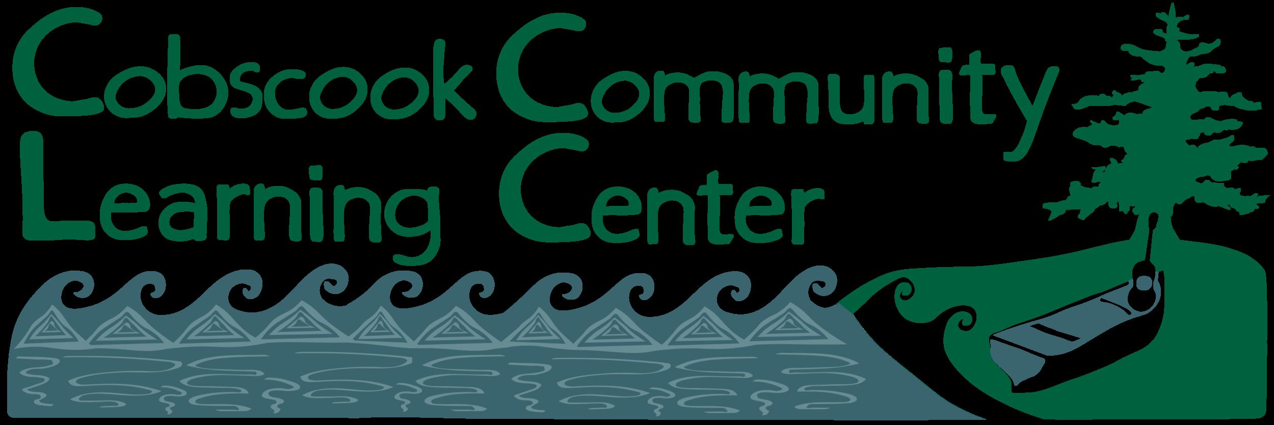 CCLC Coast Logo Color Wide.png