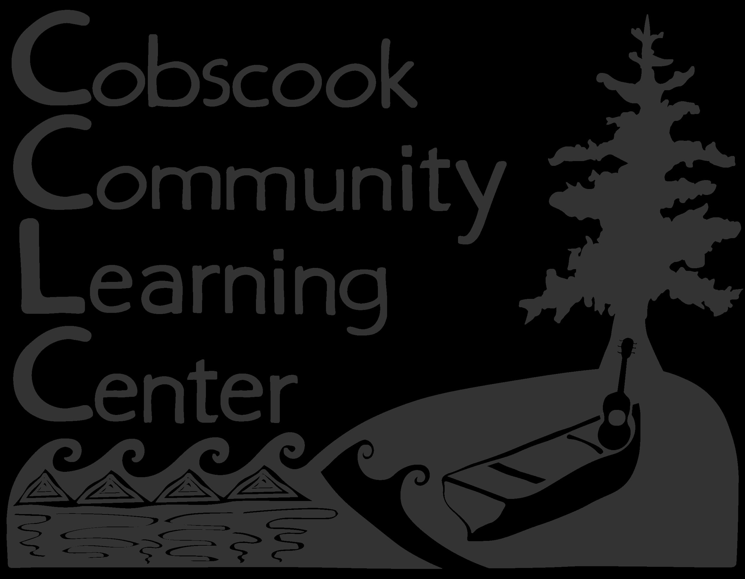 CCLC Coast Logo Dark Square.png