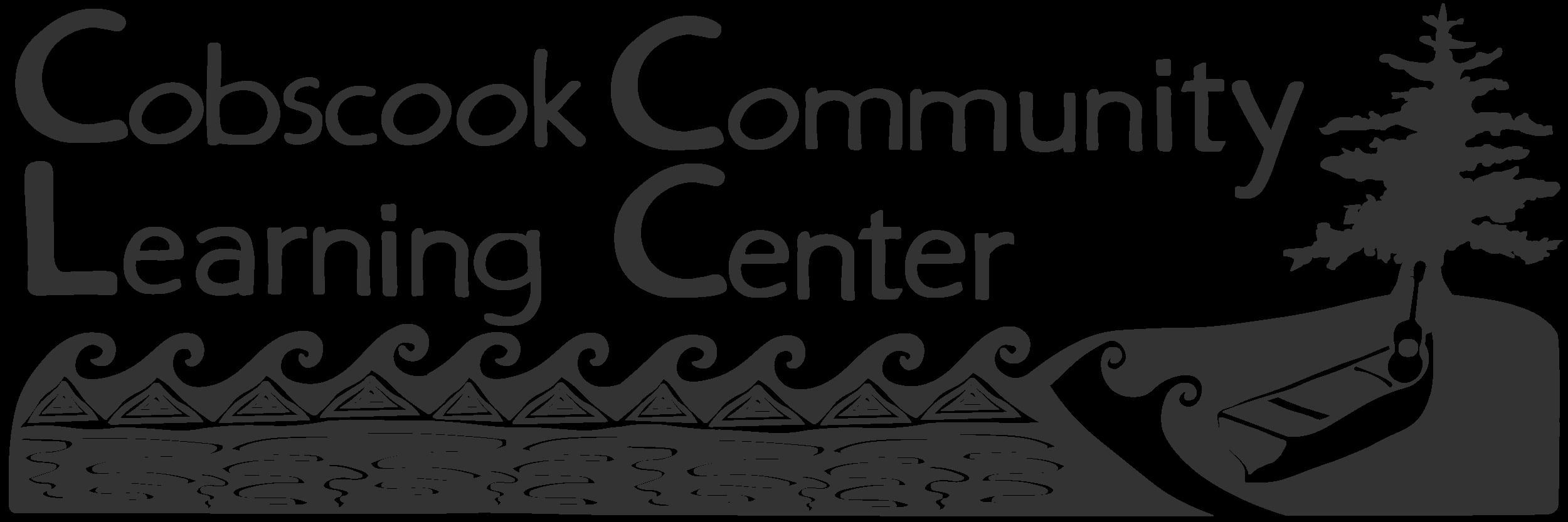 CCLC Coast Logo Dark Wide.png
