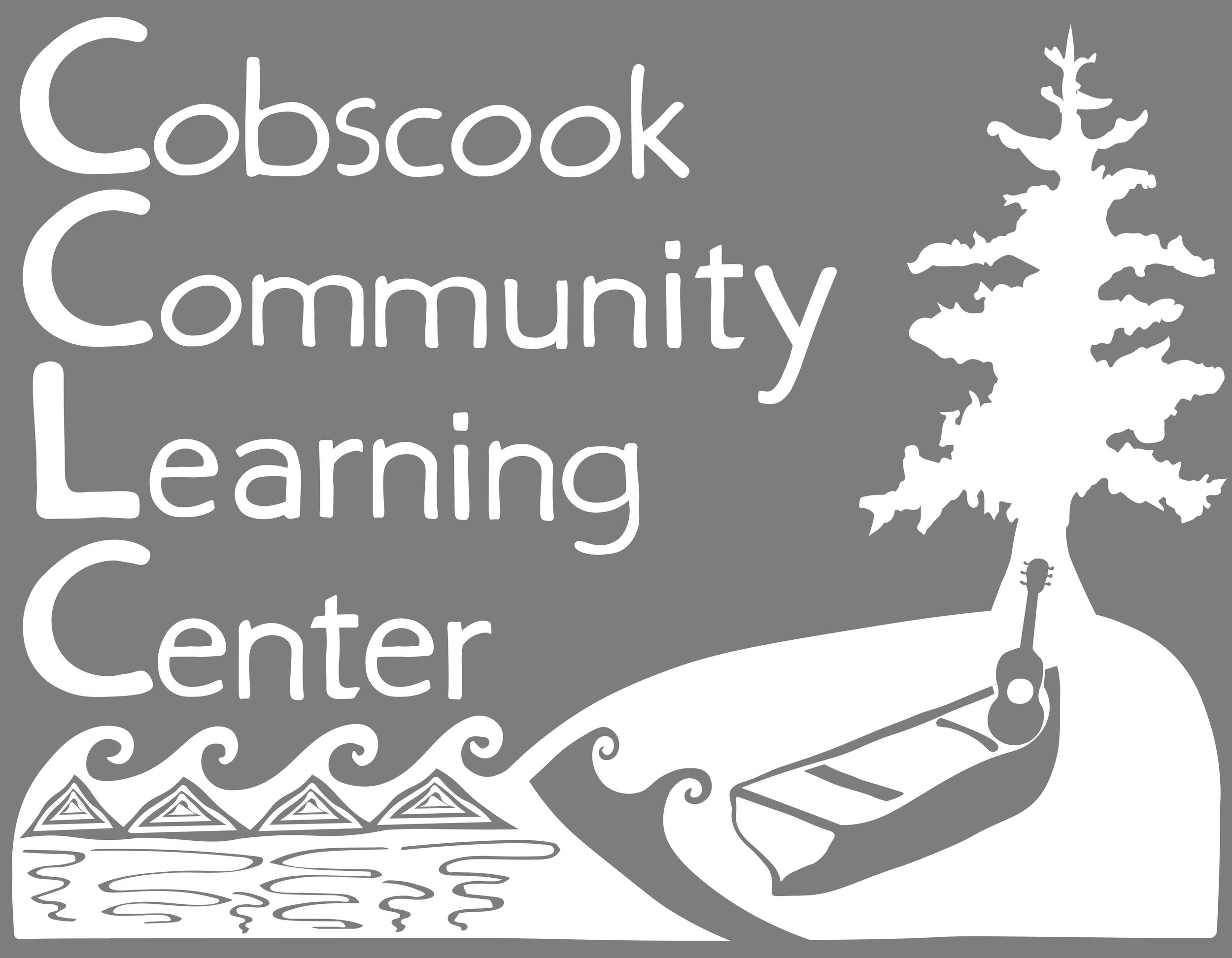 CCLC Coast Logo Light Square 2.png