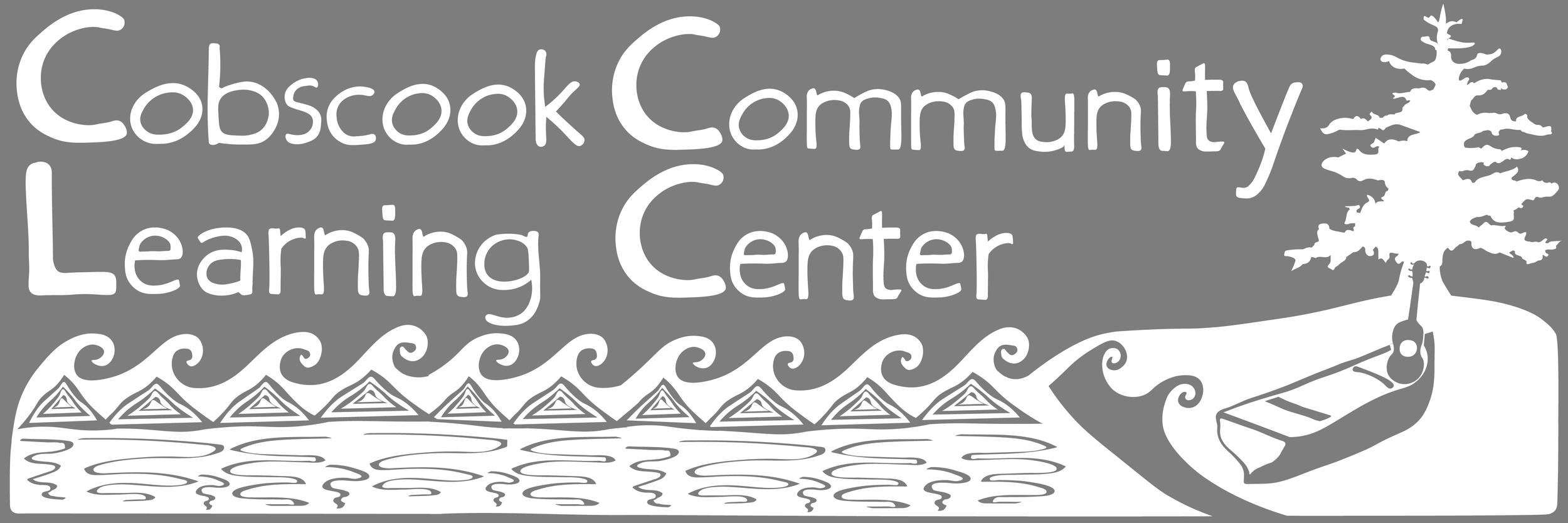 CCLC Coast Logo Light Wide 2.png