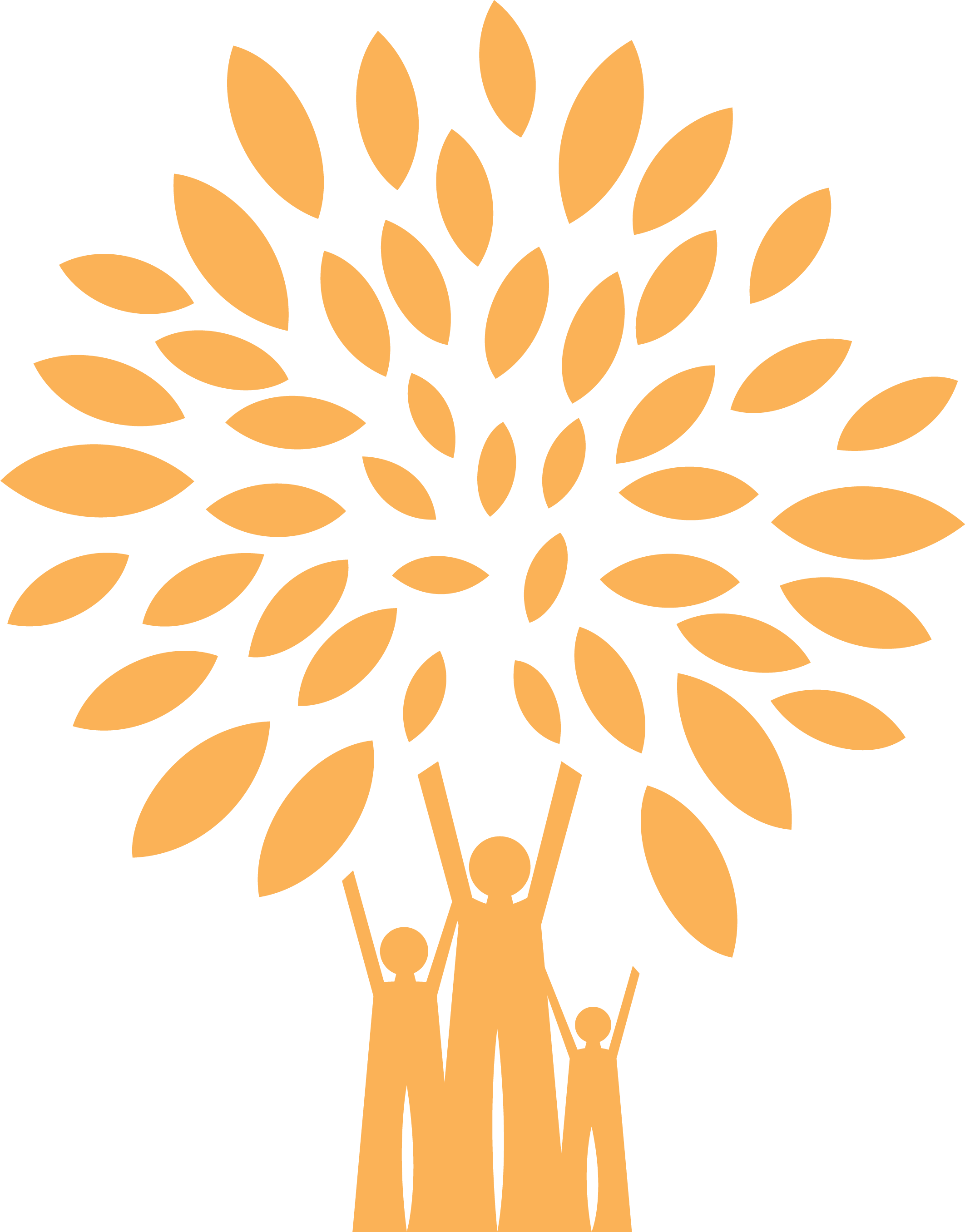 Tree_logo_color-01.png