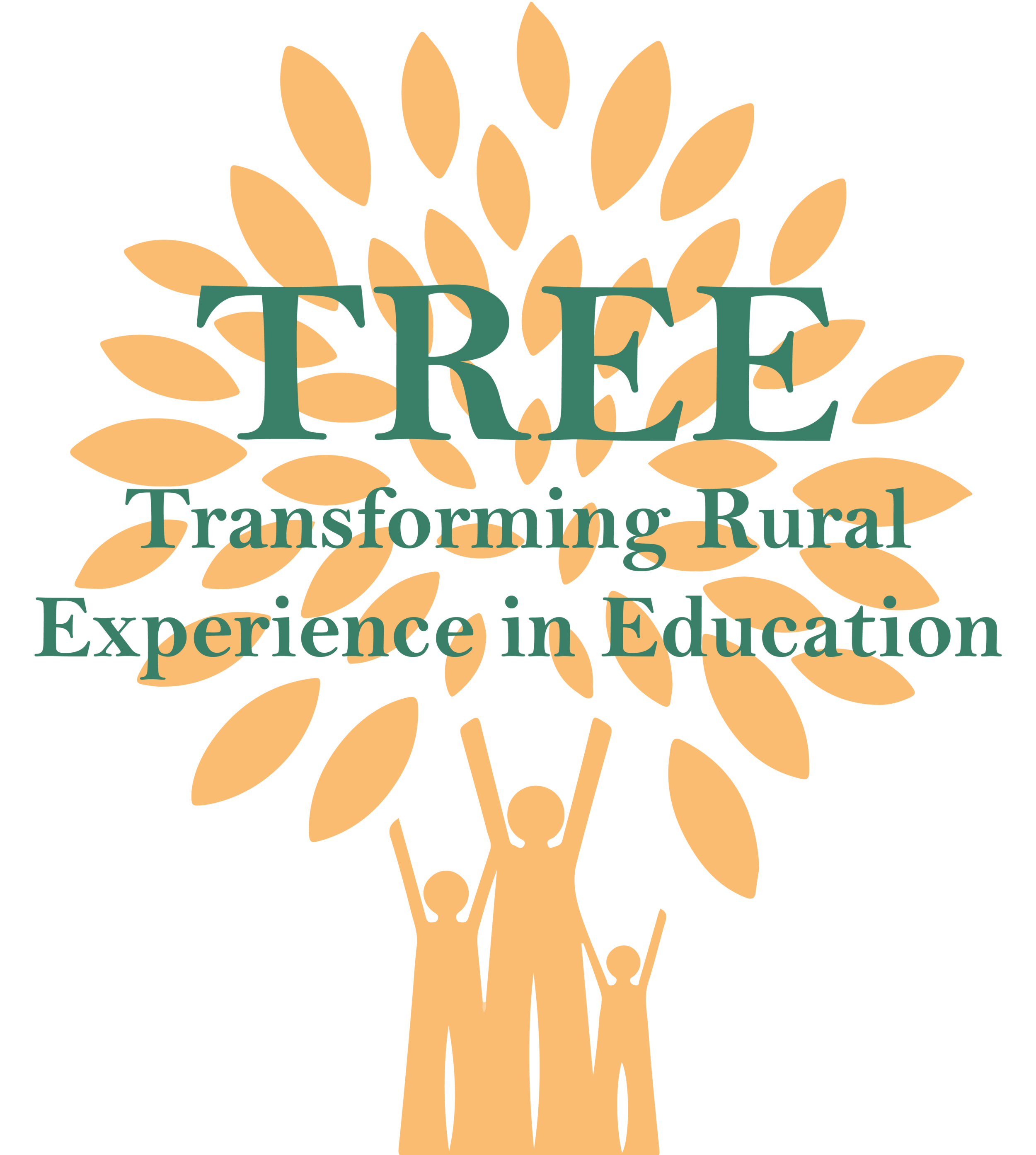 TREE logo with text dark.png