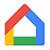 google-home-1.jpg