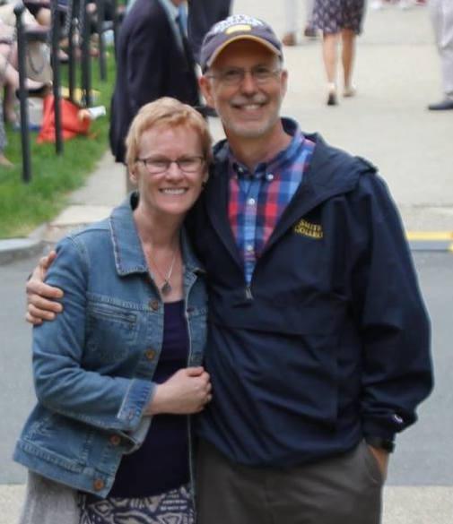 Lyn and Mark Photo.jpg