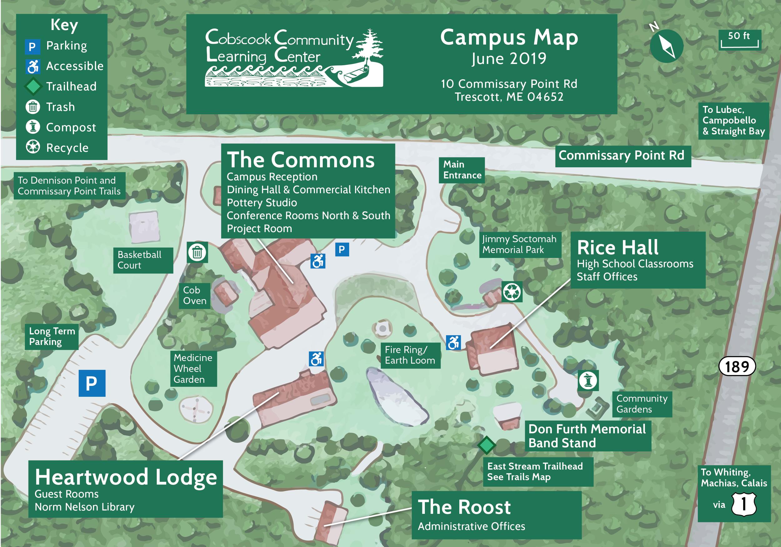 CCLC Campus Map 6-2019.png