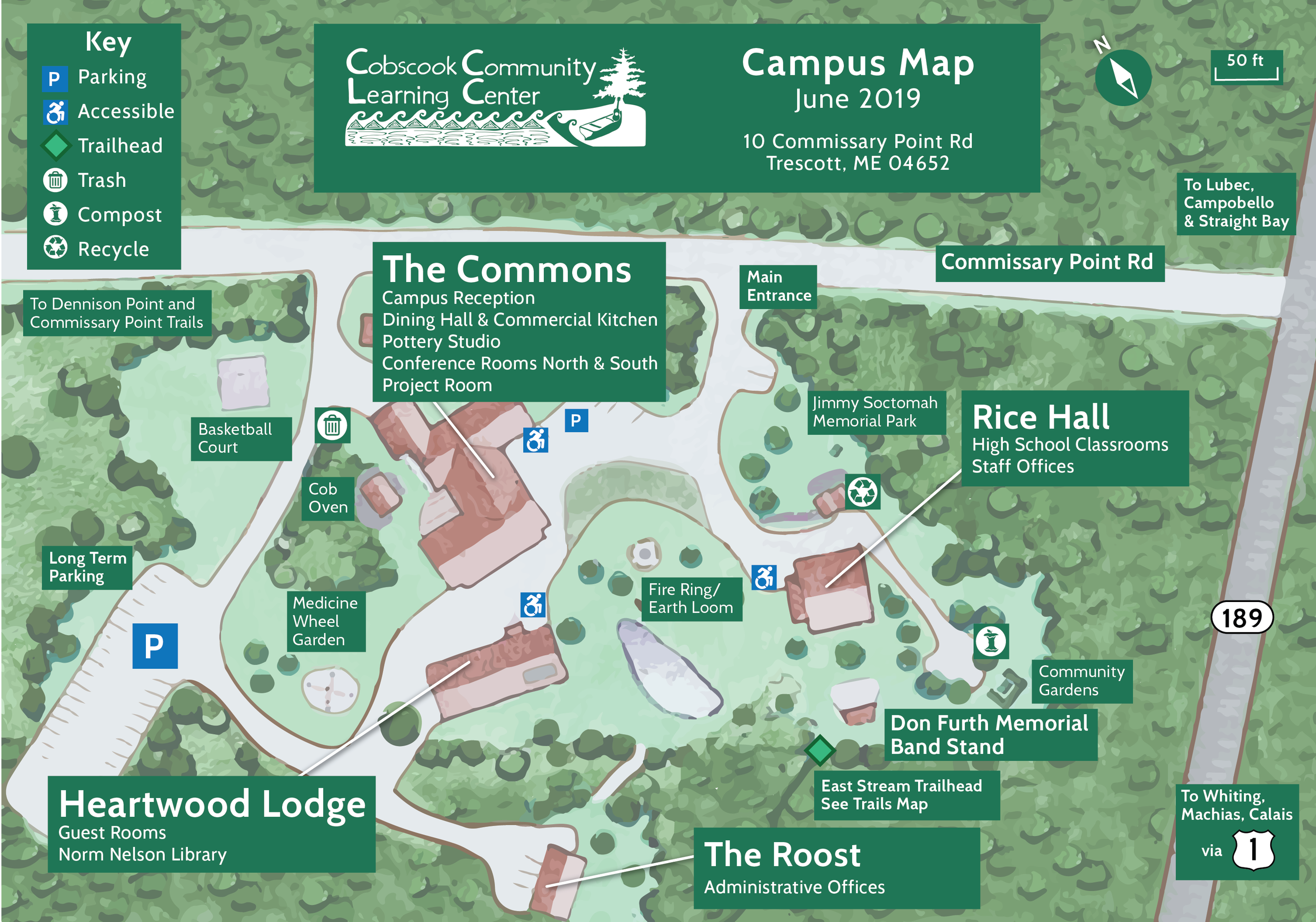 CCLC Campus Map 6-2019.png