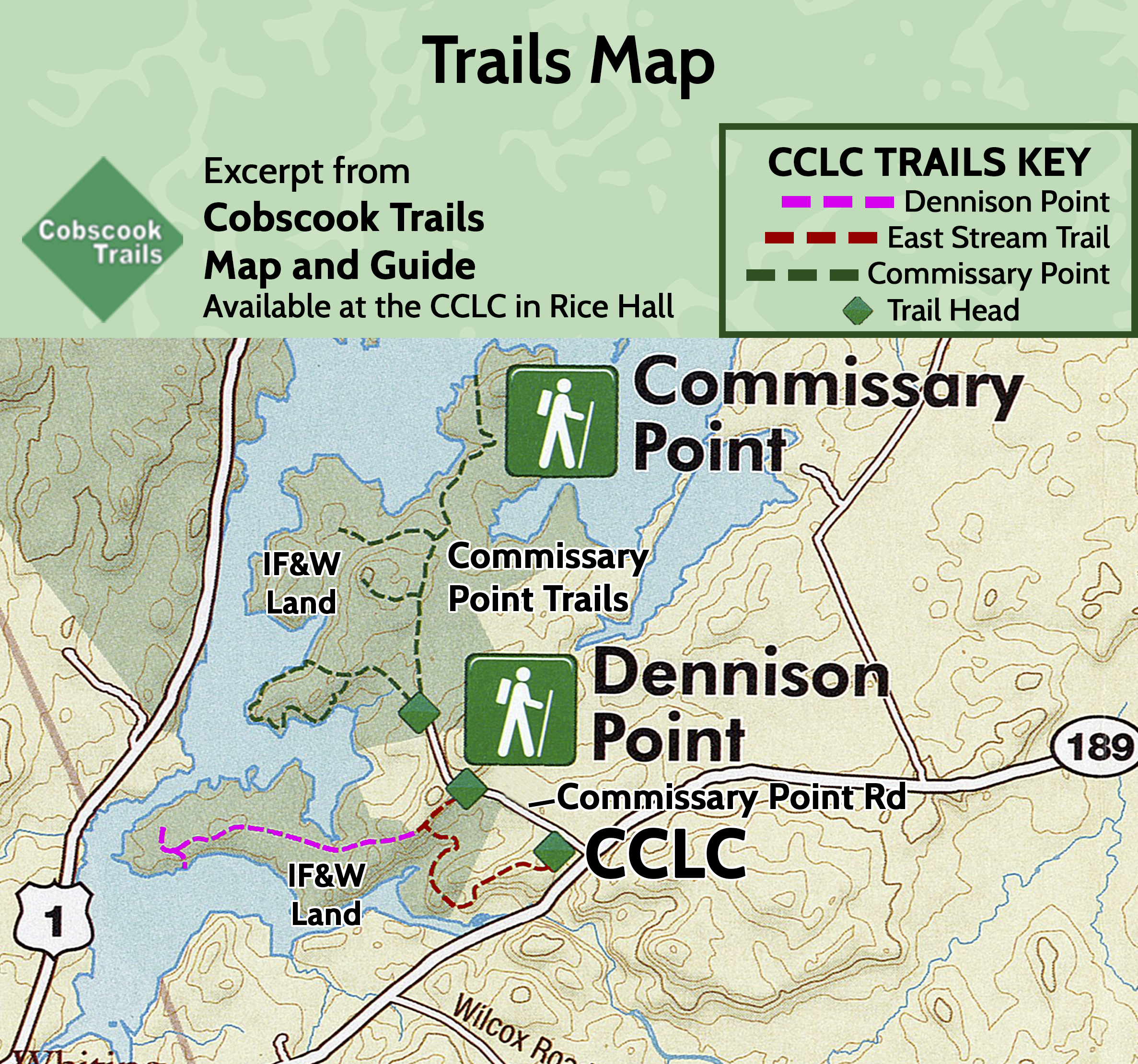 Cobscook Trail Map.png