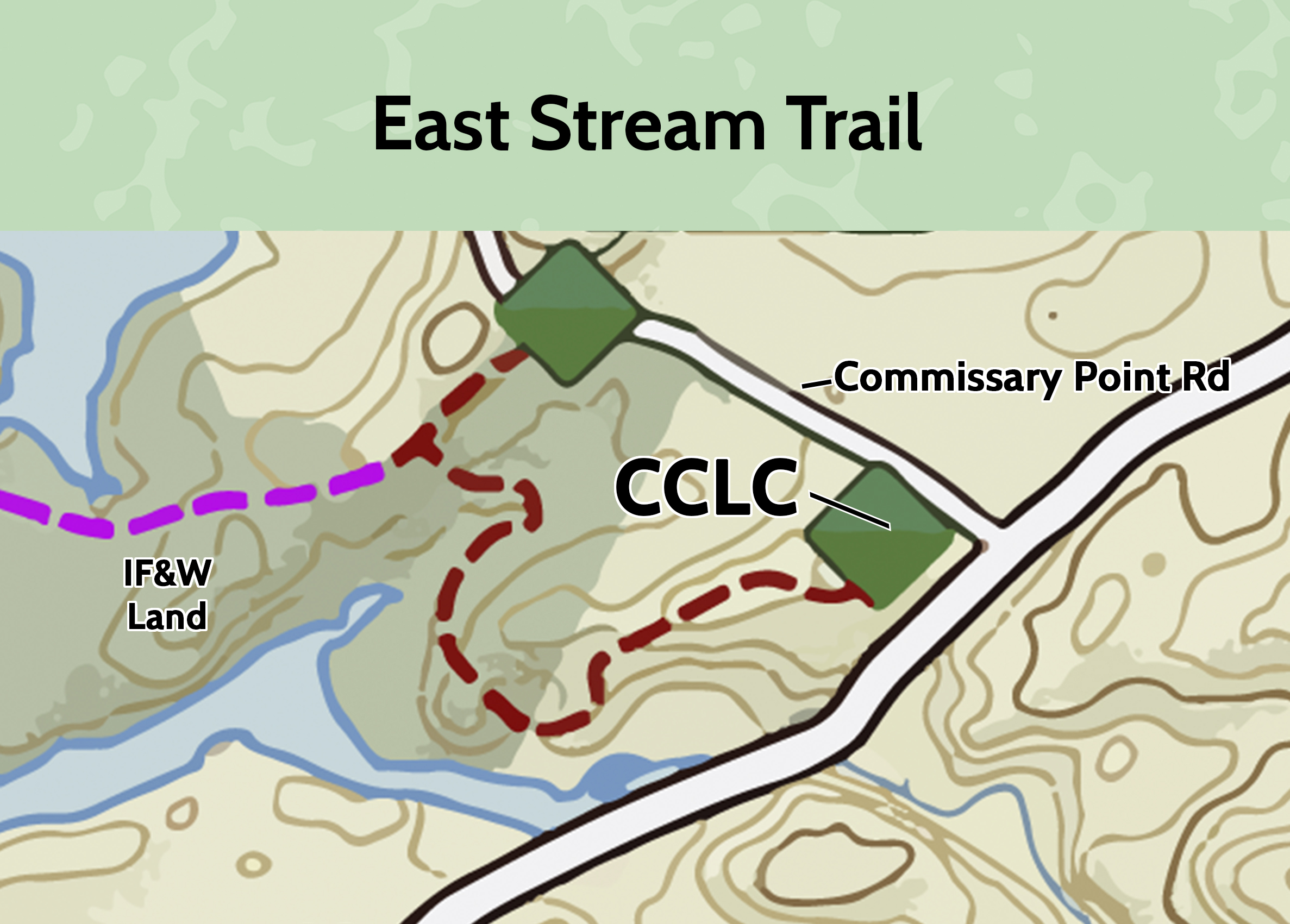 Trail Map detail.jpg