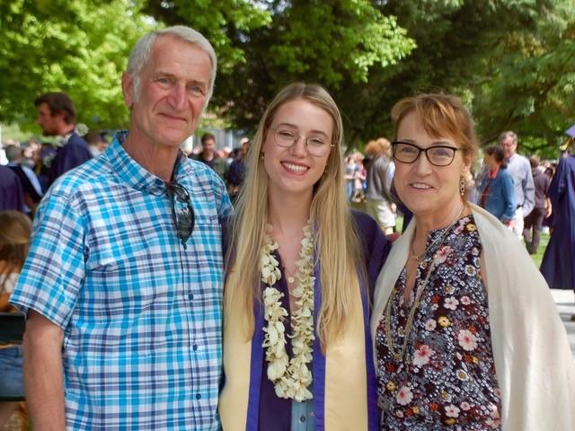 David Ray and Family.jpg