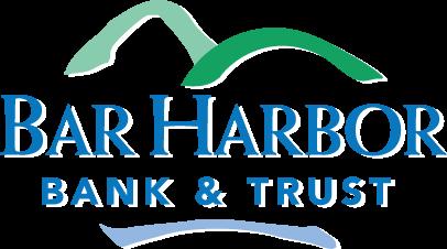 bar-harbor-bank-&-trust@2x.png