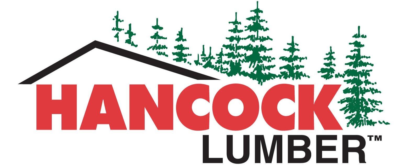 hancock-lumber.jpg