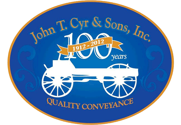 Cyr_100th_logo_with_color1.png
