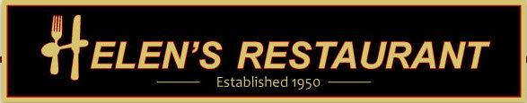 lgo-helens-restaurant.jpg