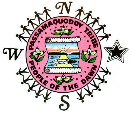 Sipayik_Logo2.jpg