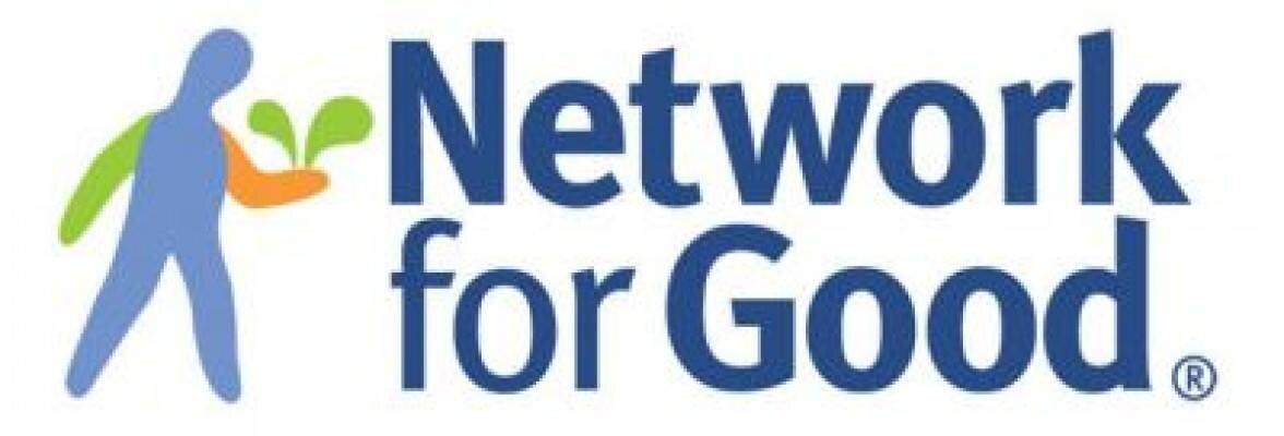 network-for-good-logo.jpg