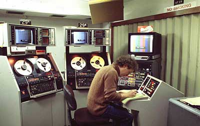 VT29_1980.jpg