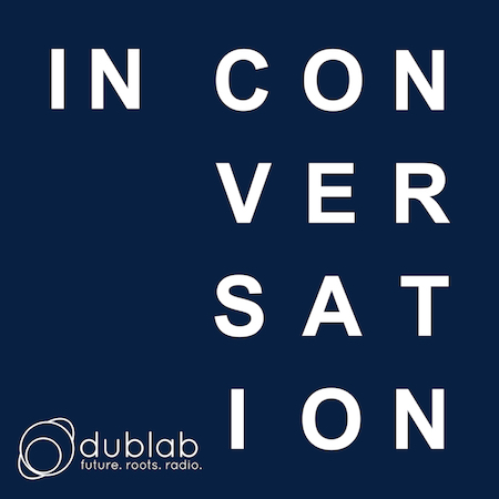 In_Conversation_Logo_v2 copy.jpg