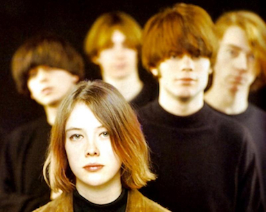 slowdive_header copy.jpg
