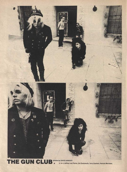 b2fb97b097f14973dc796c349b44c012--magazine-photos-punk-rock.jpg