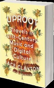 uproot-book-3d-crop-185x300.png
