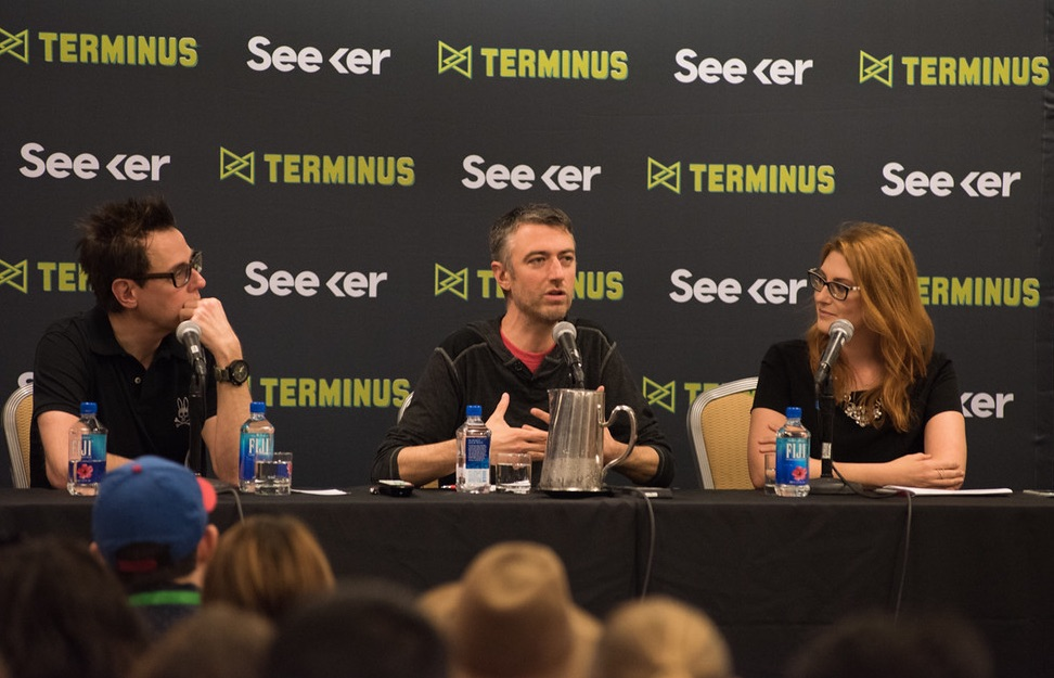 terminus16_james_gunn_sean_gunn_submit_ideas.jpg