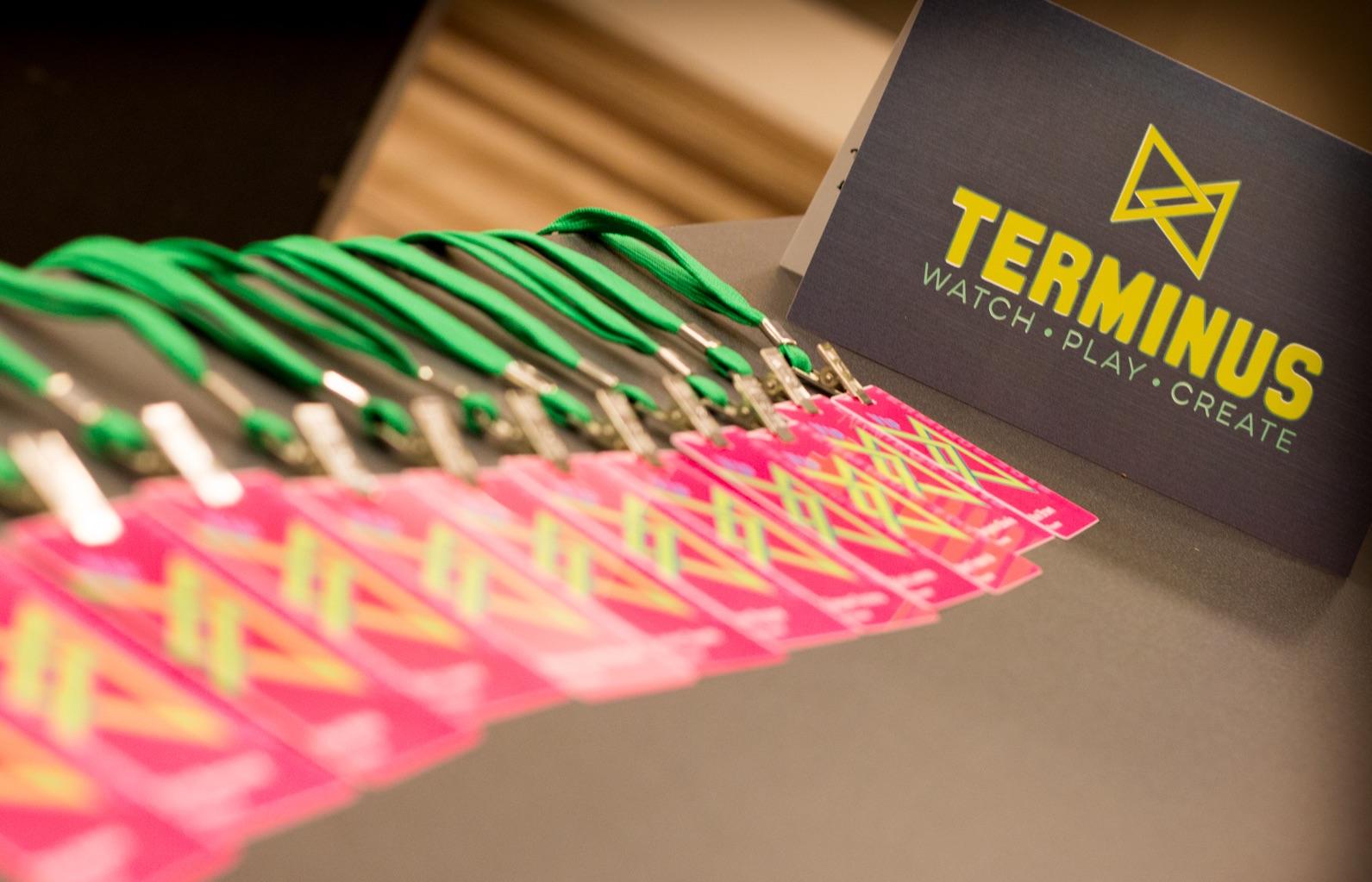 terminus16_badges_the_news