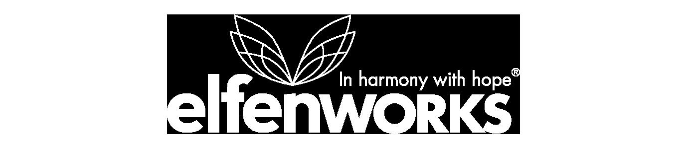 Elfenworks