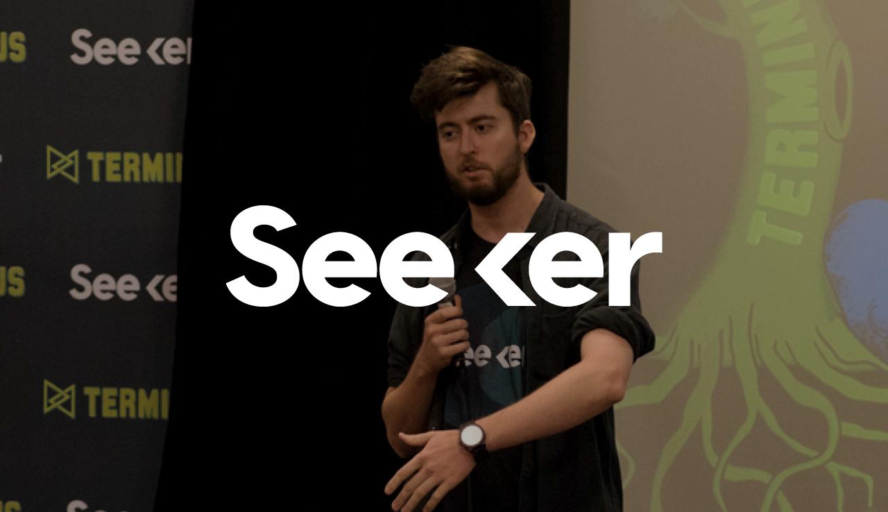 terminus16_partner_seeker_programming_overview.jpg
