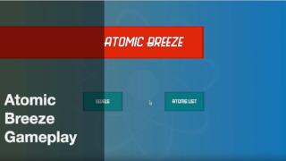 best game concept   atomic breeze - migquel larreynaga long Island university - post