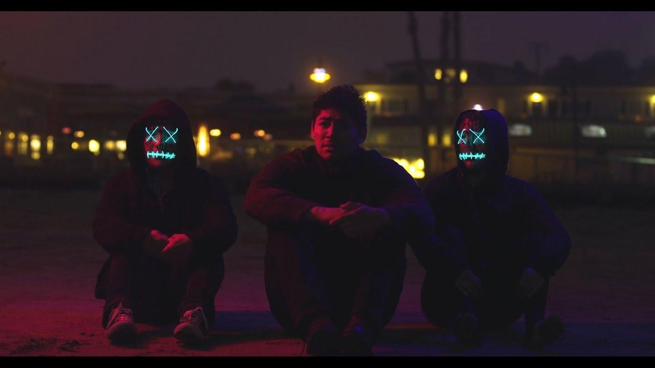 Winner - Ambient - SJSU