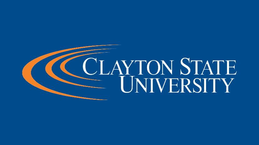 ClaytonState.jpg