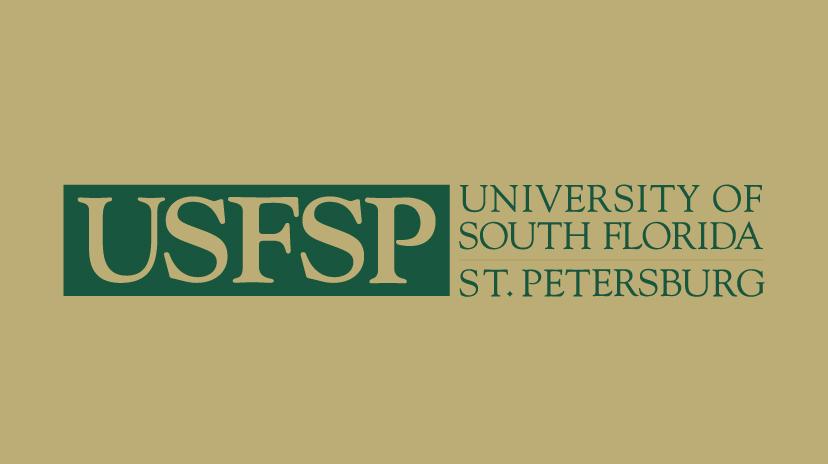 CMF_school_tile_USFSP.jpg