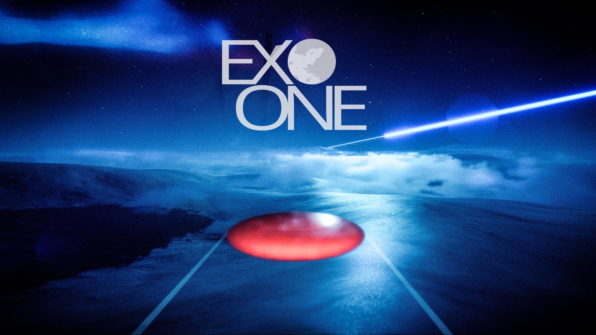 EXO-ONE-Kickstarter1080p_B.jpg