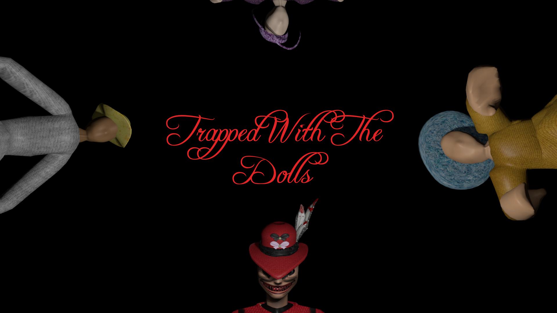 TWTD Wallpaper.png