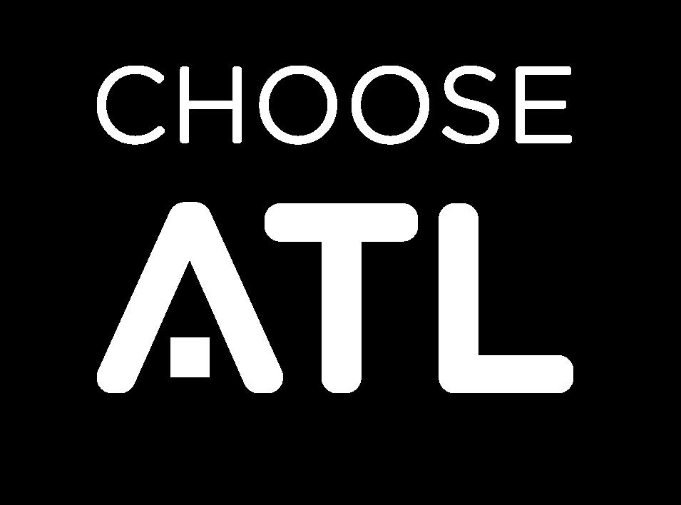 Copy of CHOOSE ATL