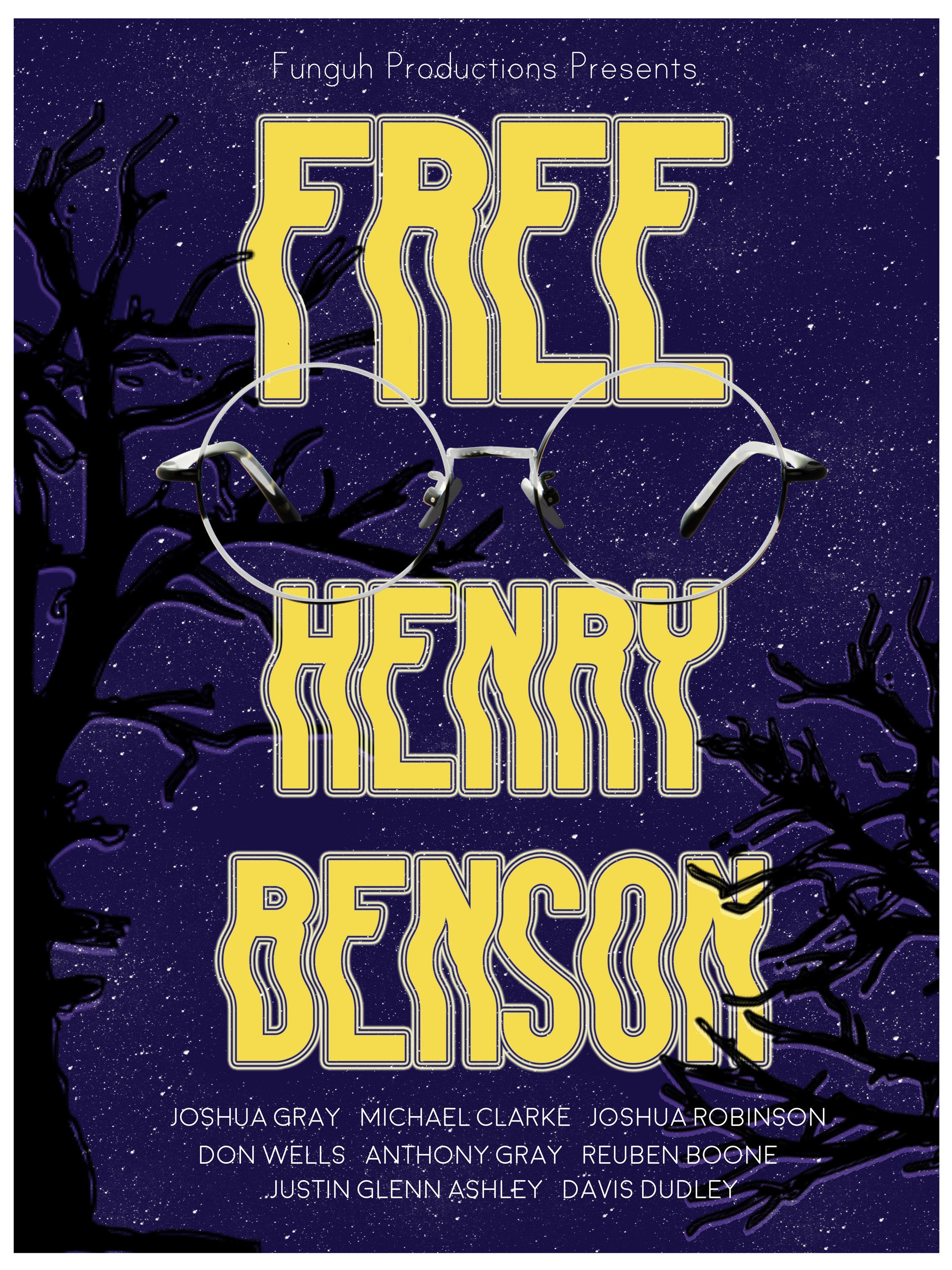 Free Henry Benson.jpg