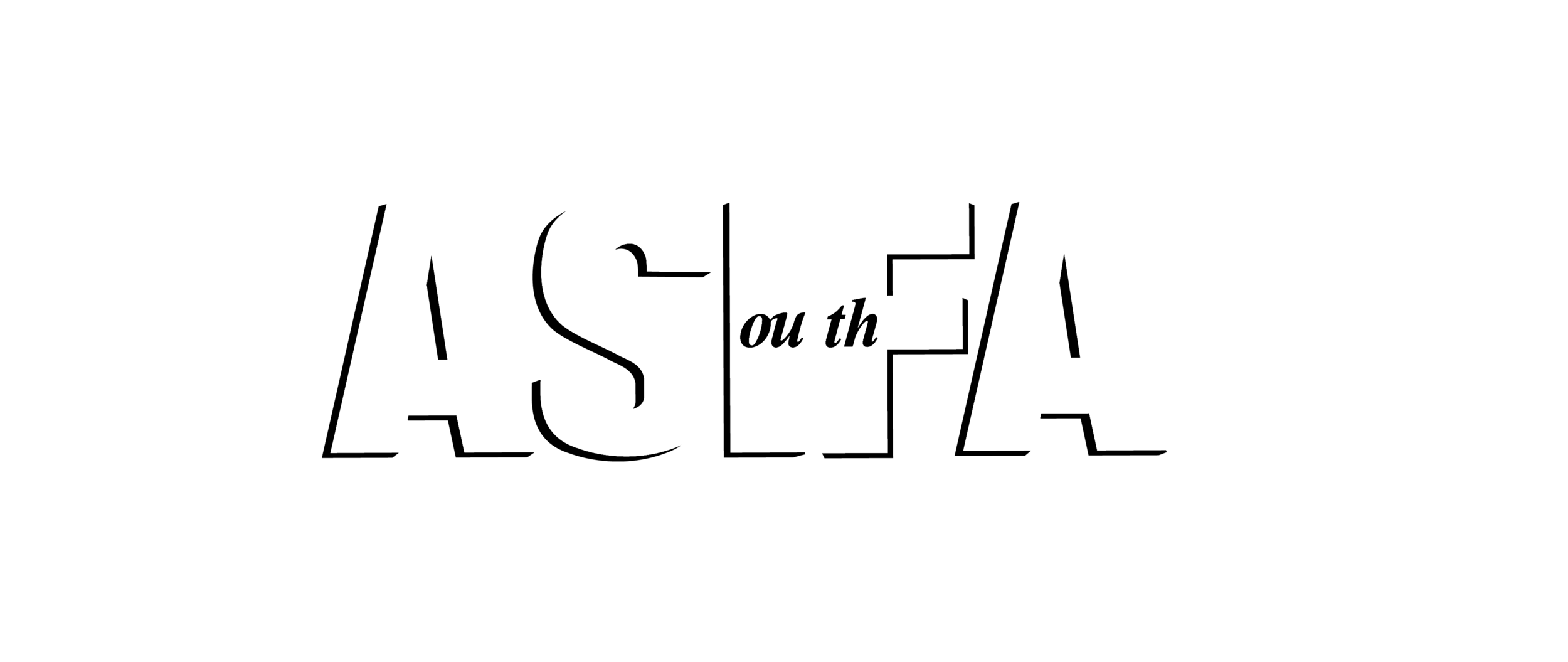 ASIFA South