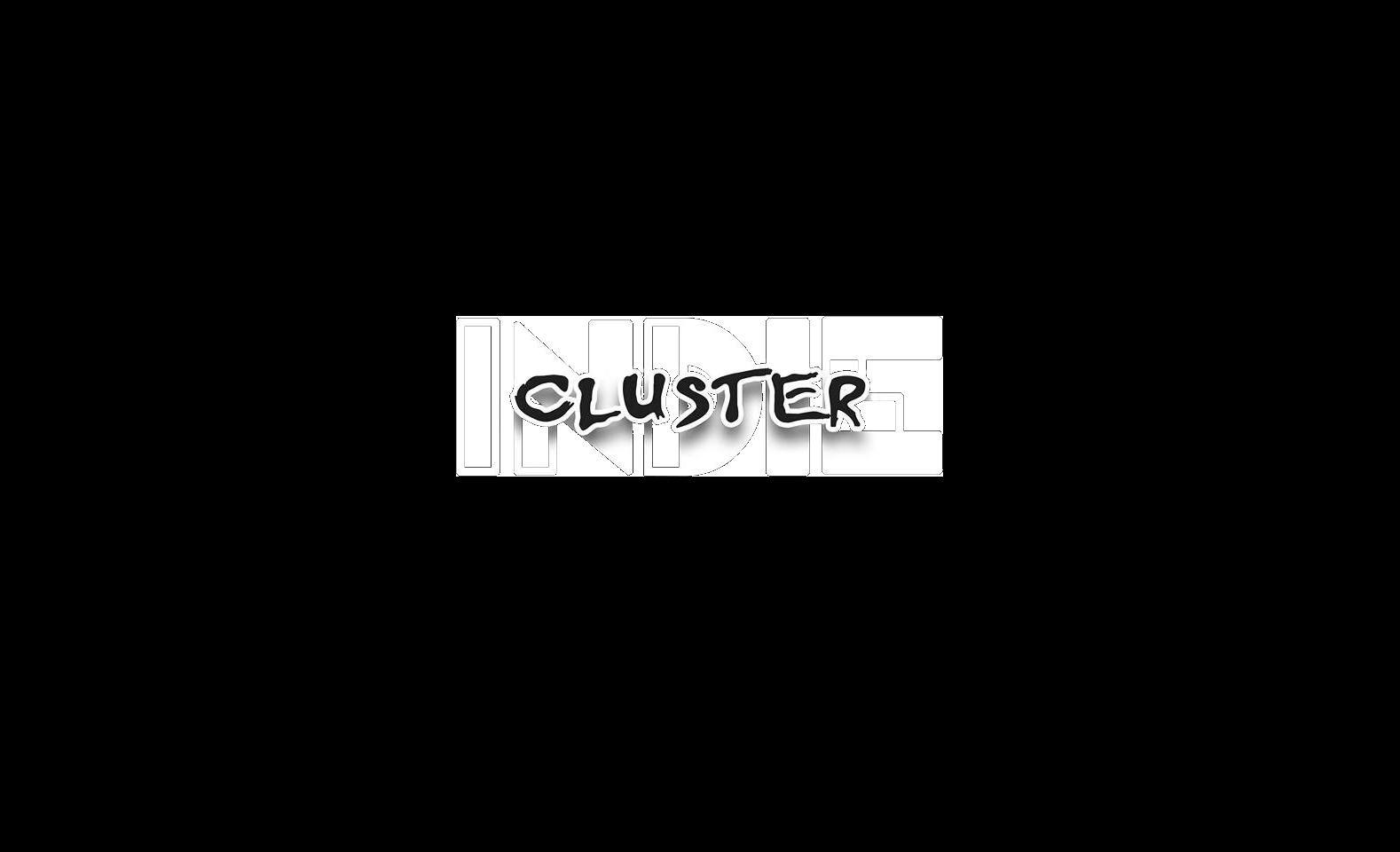 Indie Cluster
