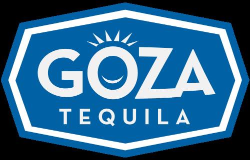 Goza Tequila