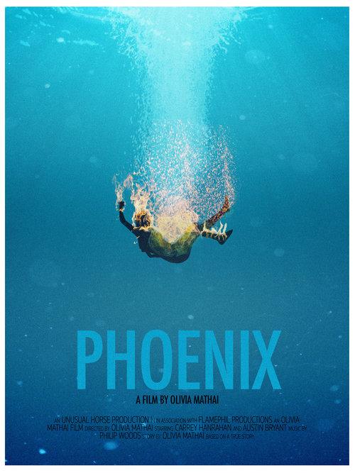 term17_phoenix_poster.jpeg