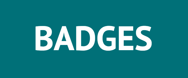 badges_button_anamorphic.jpg