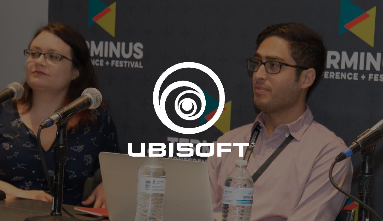 Terminus_Partner_Ubisoft_v03.jpg