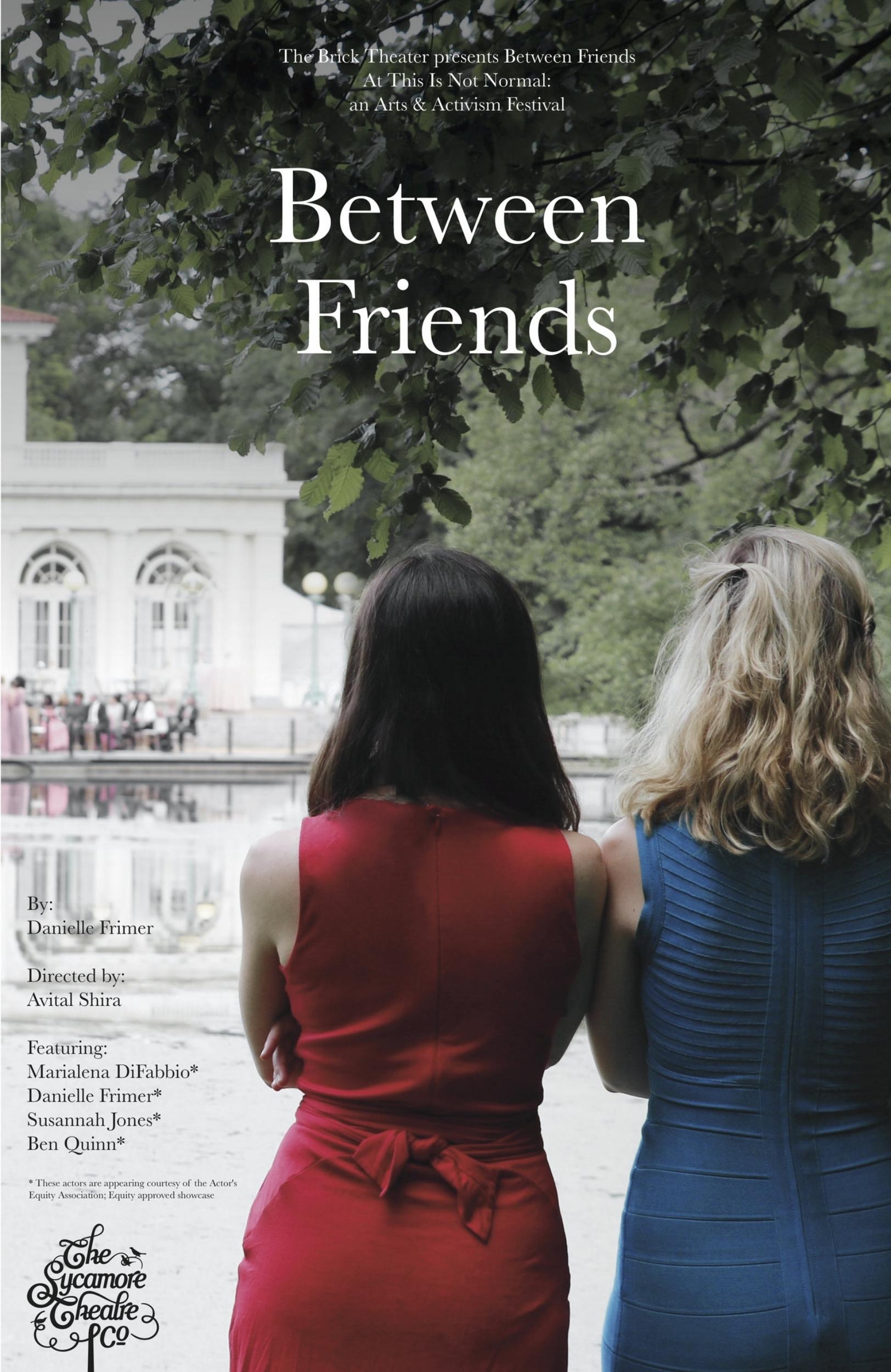 Between+Friends+Poster.jpg