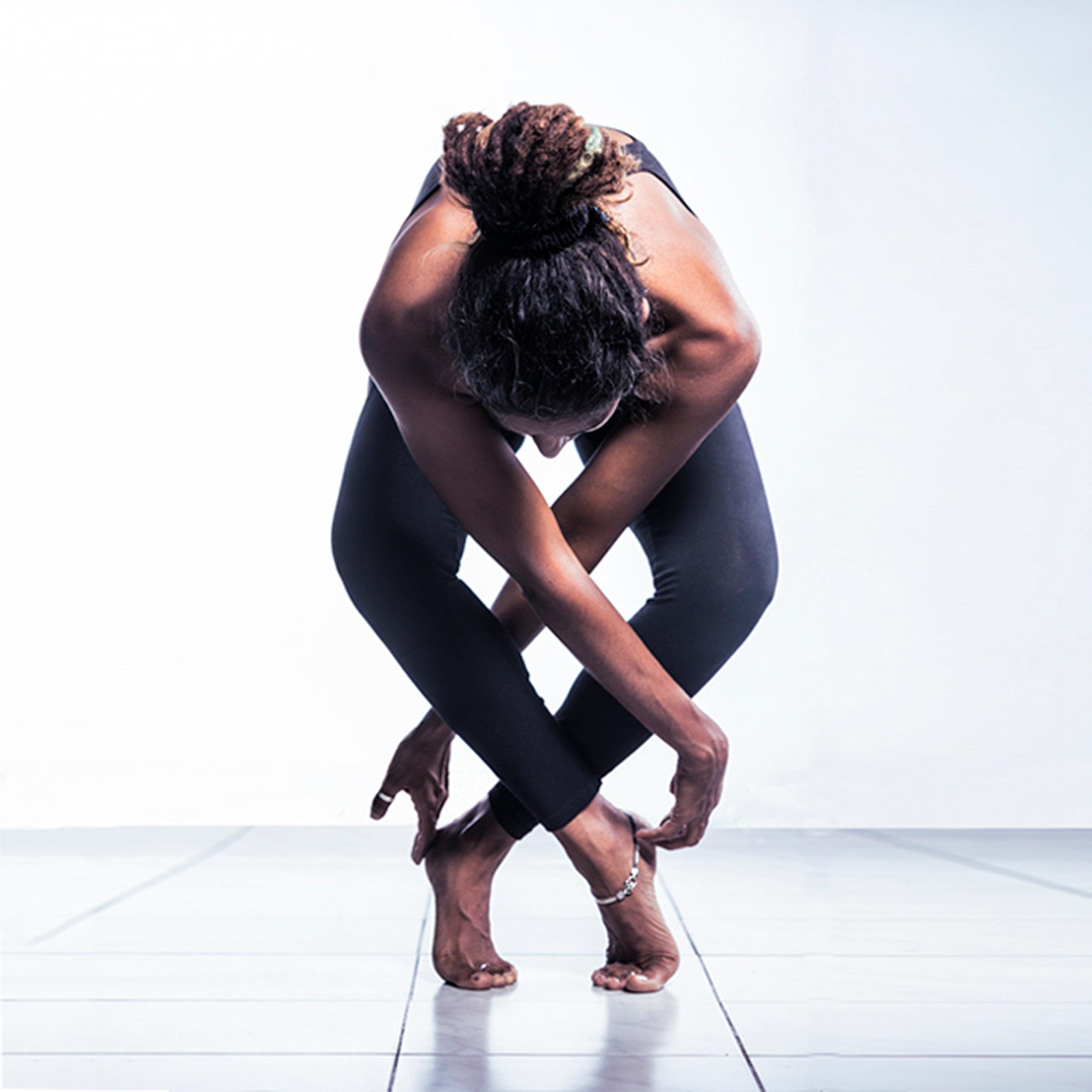 Canva - Woman in Black Pants Doing Yoga.jpg