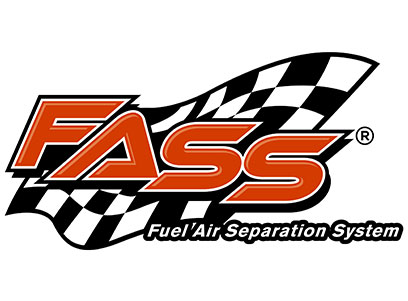 Fass_Logo.jpg