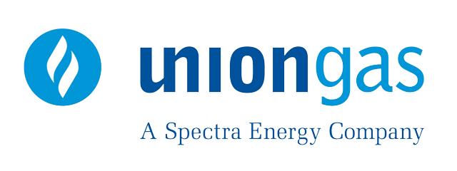 UnionGas-small.png