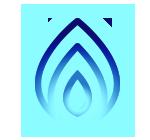 <b>Natural Gas</b>